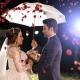 1j 80x80 آتلیه عکاسی عروس و داماد
