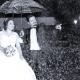 2 site 80x80 آتلیه عکاسی عروس و داماد