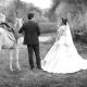 IMG 3609 80x80 آتلیه عکاسی عروس و داماد
