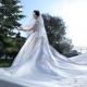 aroos1 80x80 آتلیه عکاسی عروس و داماد