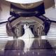 aroos12 80x80 آتلیه عکاسی عروس و داماد