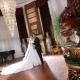 aroos13 80x80 آتلیه عکاسی عروس و داماد