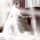 aroos15 80x80 آتلیه عکاسی عروس و داماد