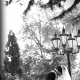 aroos3 80x80 آتلیه عکاسی عروس و داماد