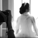 aroos8 80x80 آتلیه عکاسی عروس و داماد