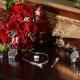 aroos9 80x80 آتلیه عکاسی عروس و داماد