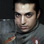 artist1 150x150 خدمات عکاسی هنرمندان
