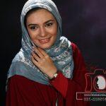 artist21 150x150 خدمات عکاسی هنرمندان