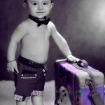 baby 1 150x150 عکاسی نوزاد در آتلیه