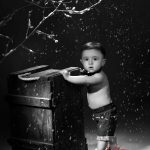 baby 11 1 150x150 عکاسی نوزاد در آتلیه