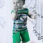 baby 12 1 150x150 عکاسی نوزاد در آتلیه