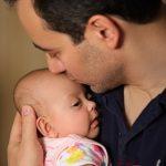 baby 13 1 150x150 عکاسی در منزل