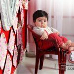 baby 150x150 عکاسی نوزاد در آتلیه