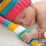 baby 16 150x150 عکاسی نوزاد در آتلیه
