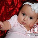baby 17 1 150x150 عکاسی در منزل