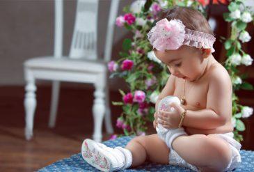 baby-photography-thumbnail