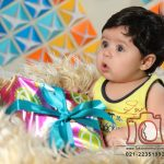 baby1 150x150 عکاسی نوزاد در آتلیه