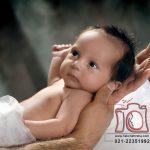 baby10 150x150 عکاسی نوزاد در آتلیه