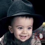 baby13 150x150 عکاسی نوزاد در آتلیه