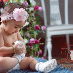 baby15 150x150 عکاسی نوزاد در آتلیه