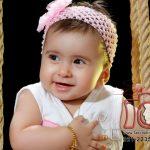 baby16 150x150 عکاسی نوزاد در آتلیه