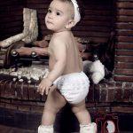 baby19 150x150 عکاسی نوزاد در آتلیه