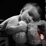 baby20 150x150 عکاسی نوزاد در آتلیه