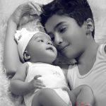 baby24 150x150 عکاسی نوزاد در آتلیه