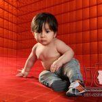 baby40 150x150 عکاسی نوزاد در آتلیه