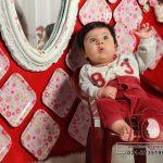 baby9 150x150 عکاسی نوزاد در آتلیه