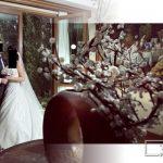bride and groom photography 1 1 150x150 آتلیه عکاسی عروس و داماد