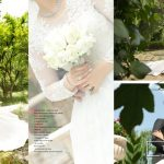 bride and groom photography 11 150x150 عکاسی مجالس