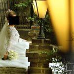 bride and groom photography 110 150x150 آتلیه عکاسی عروس و داماد
