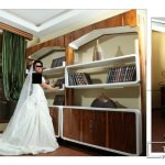 bride and groom photography 12 150x150 آتلیه عکاسی عروس و داماد