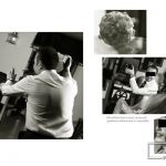 bride and groom photography 13 150x150 آتلیه عکاسی عروس و داماد