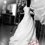 bride and groom photography 15 150x150 آتلیه عکاسی عروس و داماد