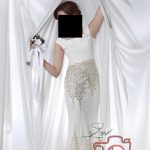 bride and groom photography 16 150x150 آتلیه عکاسی عروس و داماد