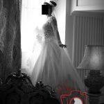 bride and groom photography 2 150x150 آتلیه عکاسی عروس و داماد