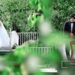 bride and groom photography 21 150x150 عکاسی مجالس