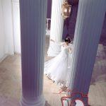 bride and groom photography 210 150x150 آتلیه عکاسی عروس و داماد