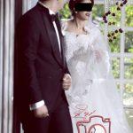 bride and groom photography 211 150x150 آتلیه عکاسی عروس و داماد