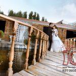 bride and groom photography 212 150x150 آتلیه عکاسی عروس و داماد