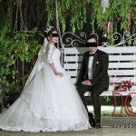 bride and groom photography 213 150x150 آتلیه عکاسی عروس و داماد