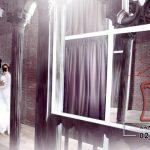 bride and groom photography 22 150x150 آتلیه عکاسی عروس و داماد