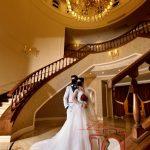 bride and groom photography 23 150x150 آتلیه عکاسی عروس و داماد