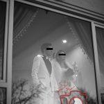 bride and groom photography 24 150x150 عکاسی مجالس