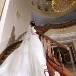 bride and groom photography 25 150x150 آتلیه عکاسی عروس و داماد