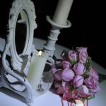 bride and groom photography 26 150x150 آتلیه عکاسی عروس و داماد