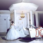 bride and groom photography 27 150x150 آتلیه عکاسی عروس و داماد