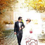 bride and groom photography 29 150x150 آتلیه عکاسی عروس و داماد